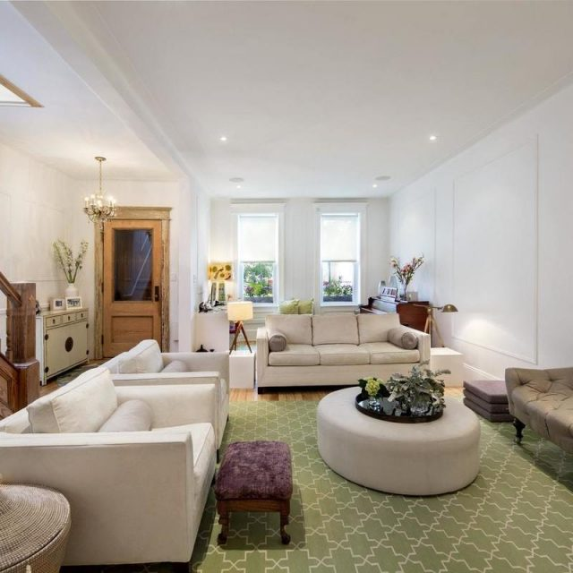 $1.7M Ridgewood listing tries to make SoMA (South of Myrtle Avenue) a thing