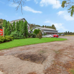 30105 MAIN ROAD, CHRISTMAS TREE FARM, cutchogue,, north fork, holidays, cool listings