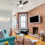 Chelsea co-op, Homepolish designs, 221 West 21st Street