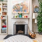 426 West 22nd Street, Chelsea, cool listings, townhouses