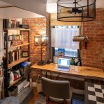Adam Elzer, My Sqft, House Tours, East Village