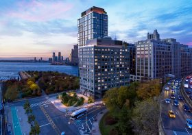 Pier 6, 15 brooklyn bridge park, affordable housing, rentals, brooklyn heights, the landing at brooklyn bridge park, ODA