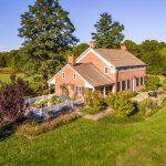 white duck farm, new paltz, cool listings