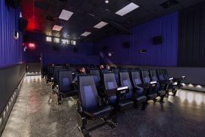 nitehawk cinema, prospect park west, park slope