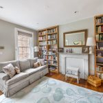 23 Willow Place, Cool listings, Brooklyn Heights