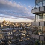 skyline tower, 23-14 44th Drive, Long Island City