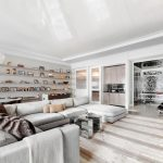 11 East 82nd Street, upper east side, mansions, townhouses, celebrities, cool listings