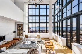 550 west 29th Street, SoHY, ryan serhant, new developments