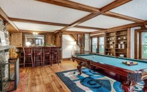 46 bretton road, scarsdale, cool listings, bugsy siegel, cool listings