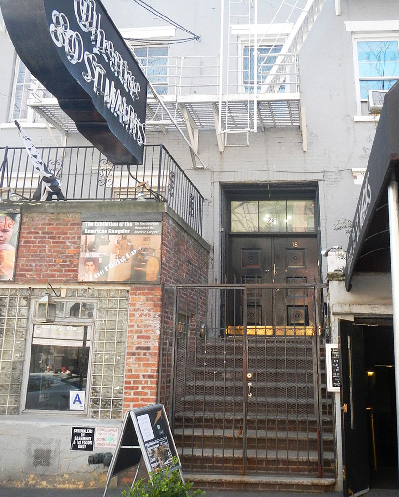 NYC's 10 best offbeat and hidden museums | 6sqft