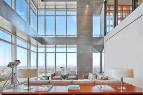one beacon court, 1 beacon court, steve cohen, price chop