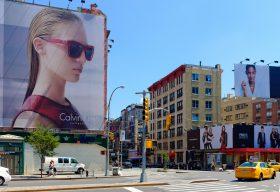 soho, noho, zoning, gentrification, artist in residence,
