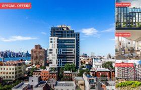 NYC Rental News