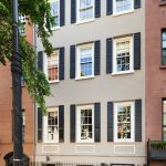 140 East 19th Street, Gramercy