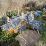 340 Croton Lake Road, Bruce Willis, Westchester
