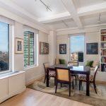 465 Park Ave, Ritz Tower, Neil Simon