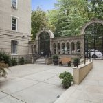 811 Walton Avenue, cool listings, concourse, bronx