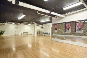 811 Walton Avenue, cool listings, concourse, bronx