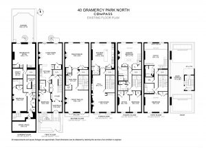 40 Gramercy Park North