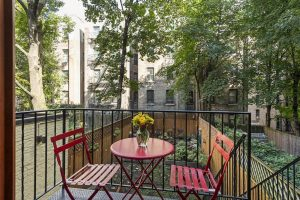 427 West 162nd Street, Washington Heights