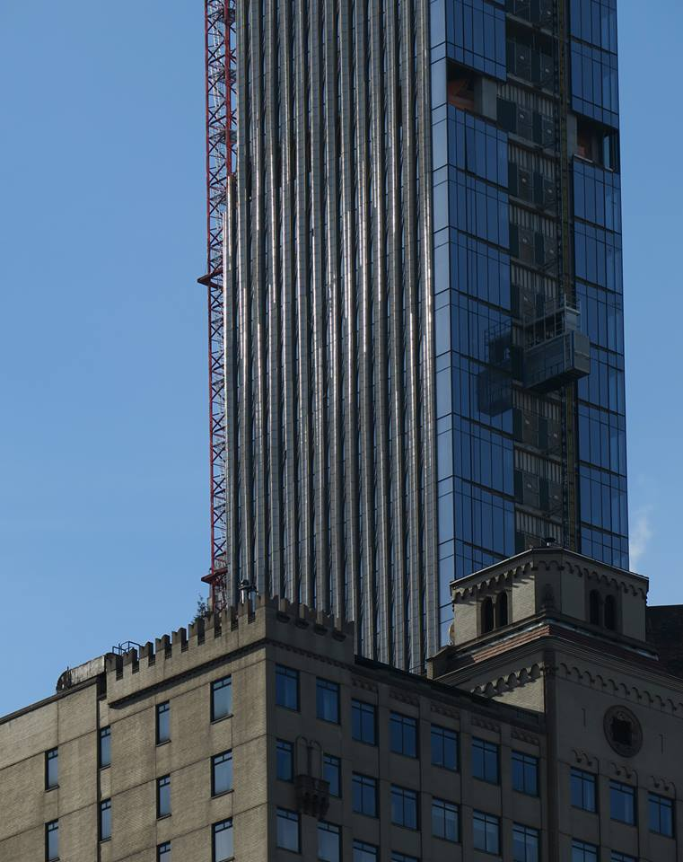 111 west 57th street, midtown, shop architects, supertalls