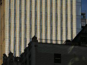 111 west 57th street, midtown, shop architects, supertalls