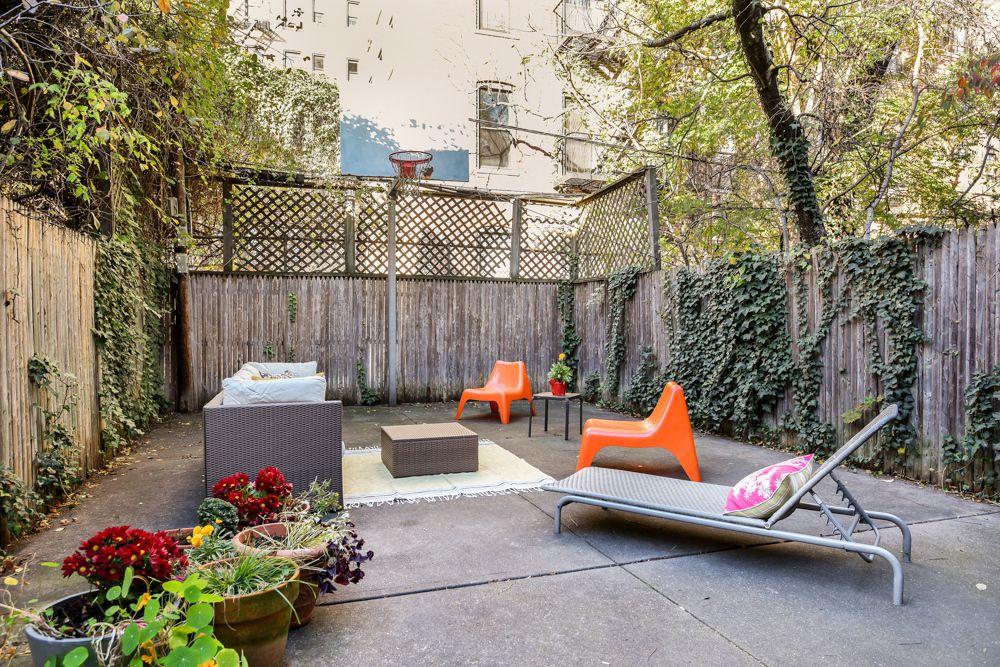 365 Parkside Ave, Prospect Lefferts Gardens