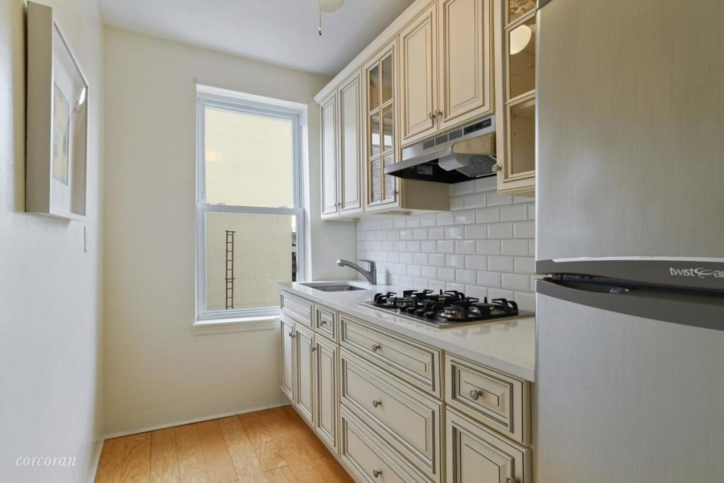 240 11th Street, Gowanus