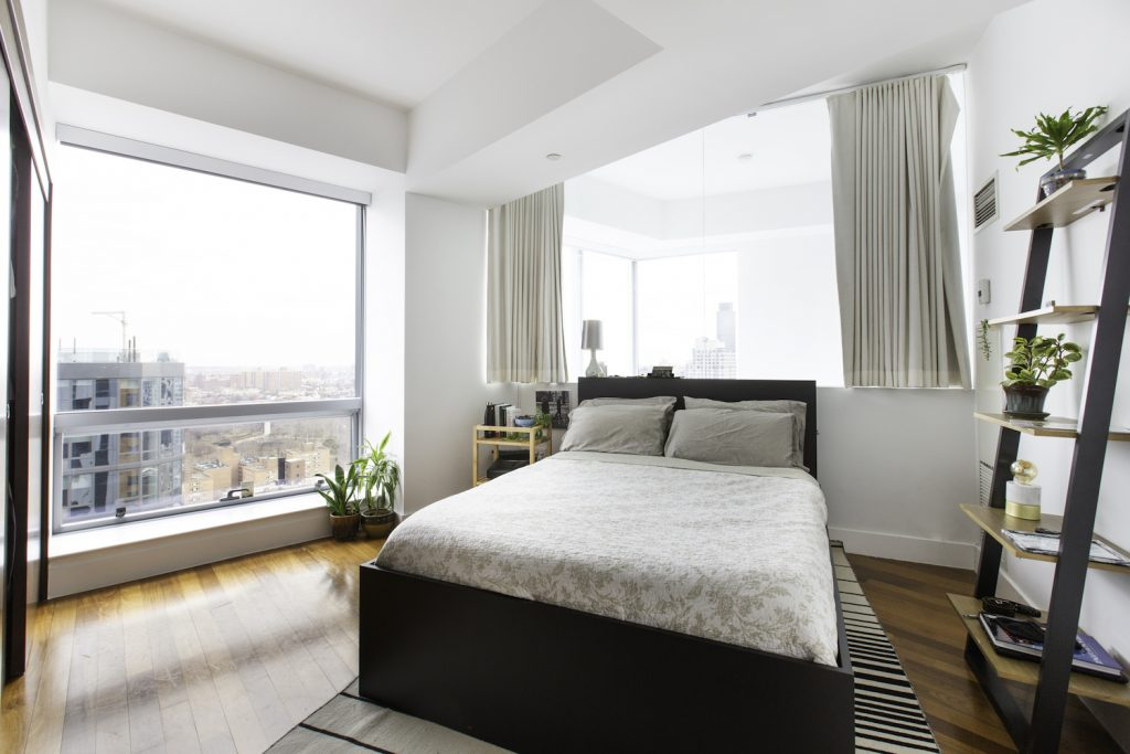 150 Myrtle Avenue Unit 3007, Downtown Brooklyn, Toren