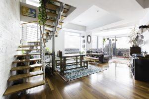 150 Myrtle Avenue Unit 3007, Downtown Brooklyn, Toren