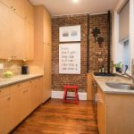 214 West 16th Street, Chelsea