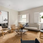 29 West 19th Street, lucy liu, celebrities, recent sales , flatiron
