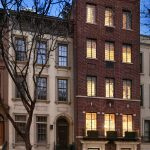 211 East 62nd Street, Lenox Hill
