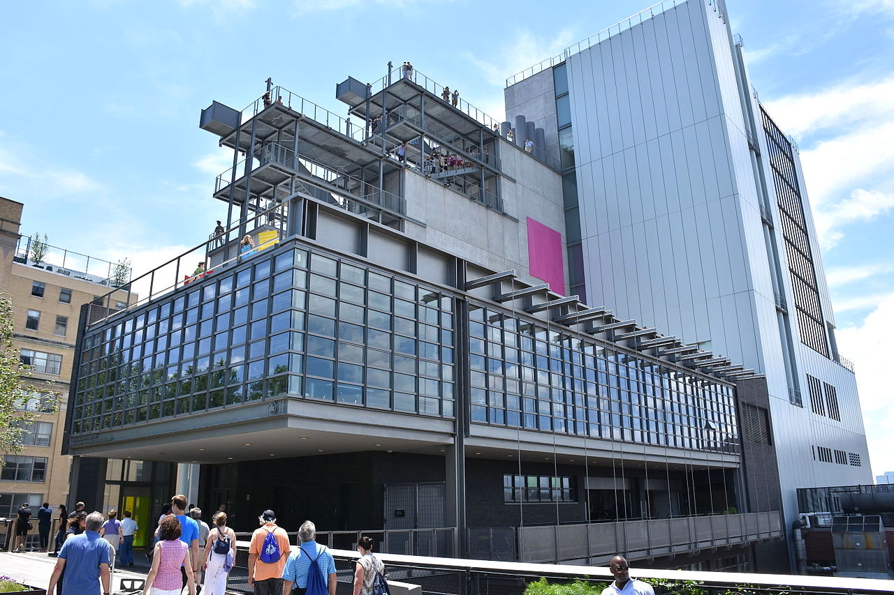All the free museum days in New York City   6sqft