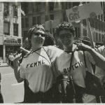 Stonewall, NYPL,