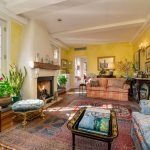 115 East 90th Street, Cool Listings, Upper East Side, Outdoor Spaces