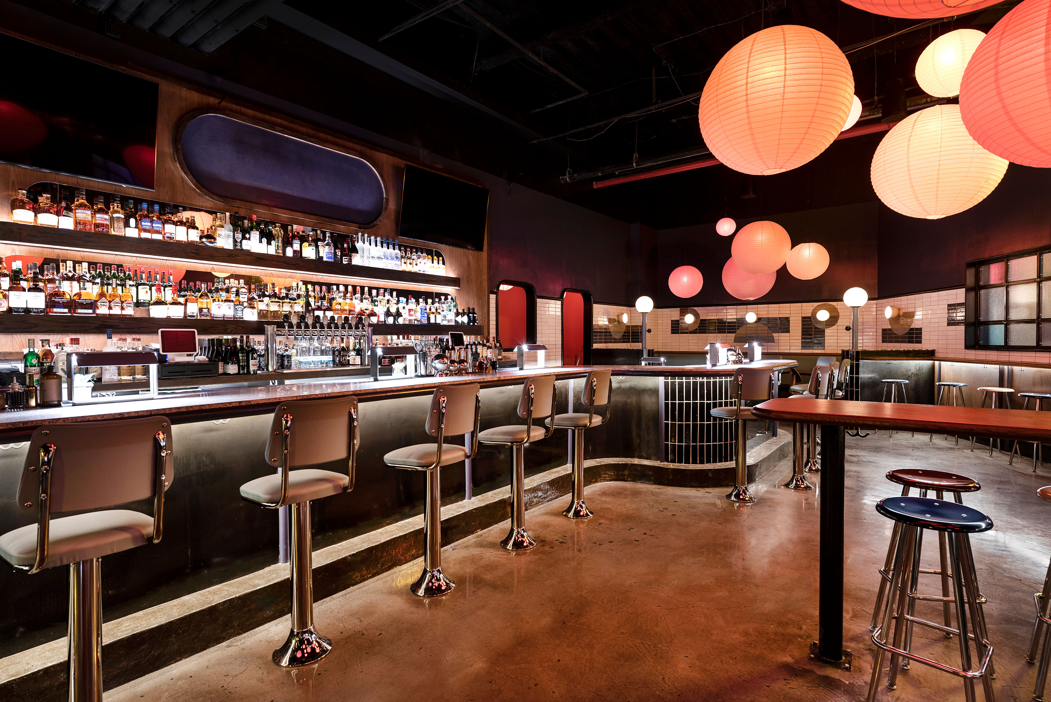 City Point's Dekalb Market adds a performance space and