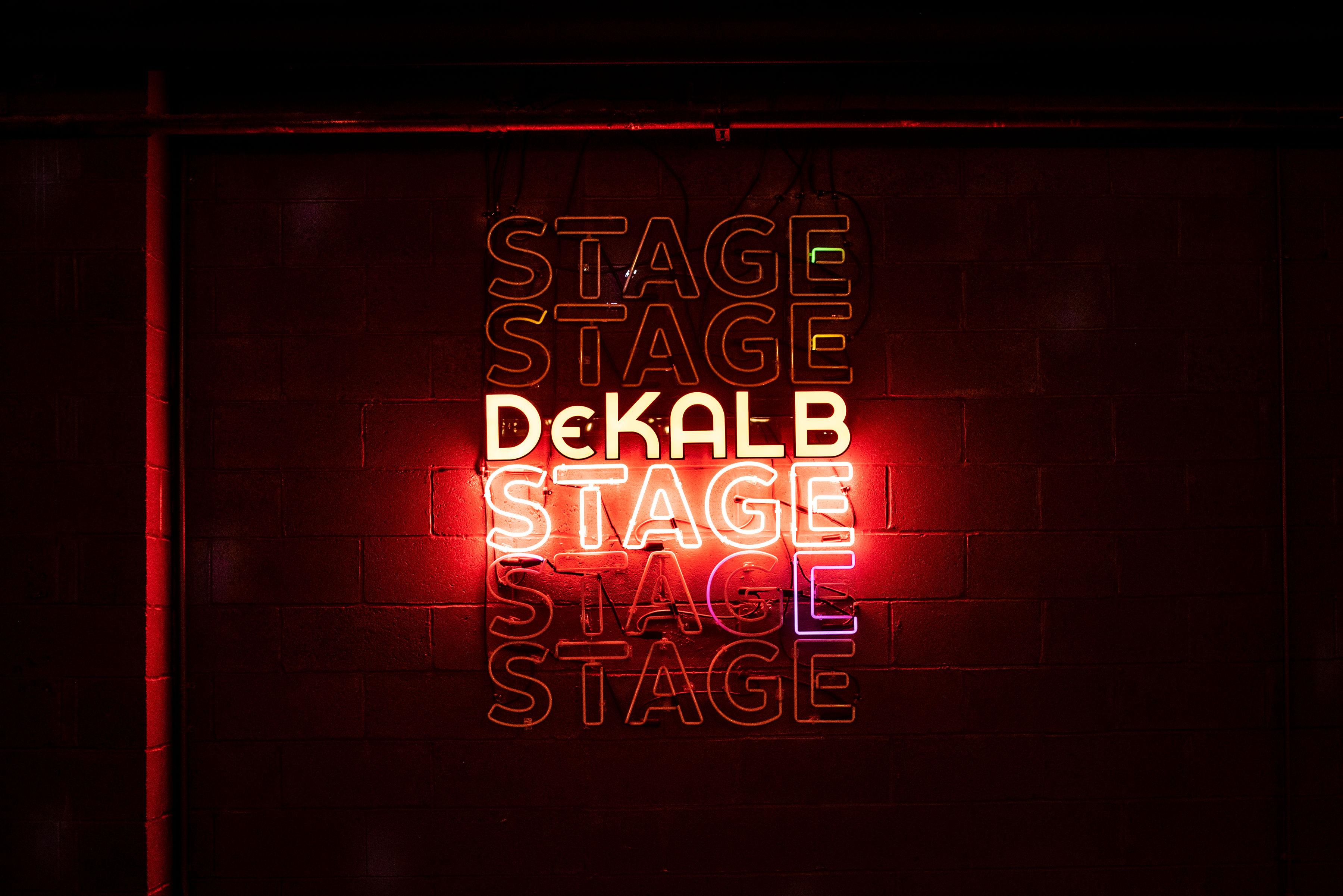 Dekalb Stage, understudy, dekalb market, city point, 445 Albee Square West