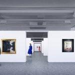 Sotheby's, OMA, Shohei Shigematsu