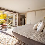 1 governors road, cool listings, frank lloyd wright, modern homes, westchester