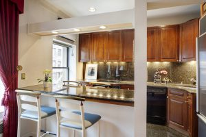 155 West 80th Street, Upper West Side