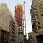 180 East 88th Street, DDG, Upper East Side