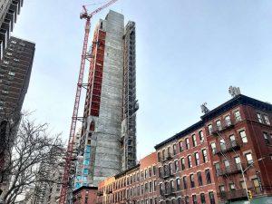 180 East 88th Street, DDG, Upper East Side