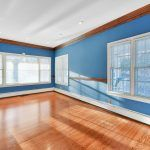 226 prospect street, cool listings, new jersey, historic homes