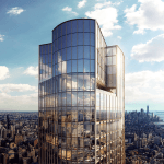35 hudson yards, oxford related, David Childs, Skidmore, Owings & Merrill, Tony Ingrao, equinox hotel
