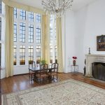 5 tudor city place, spider man, penthouse, murray hill