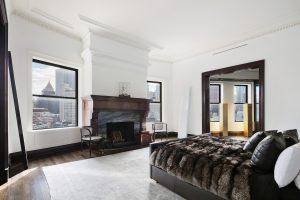 260 West Broadway, Tribeca