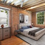 270 water street, financial district, fidi, lower manhattan, cool listings