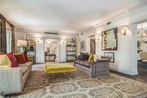 4660 Livingston Avenue, cool listings, the bronx, tudor