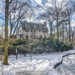 4660 Livingston Avenue, cool listings, the bronx, tudor